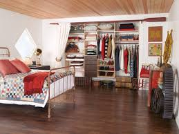 Bed Closet 15 Wonderful Bedroom Closet Design Ideas Home Design Lover