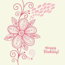 birthday card layout u2013 gangcraft net