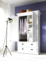 armoire pour chambre à coucher modele d armoire de chambre a coucher 10 avec cuisine design int