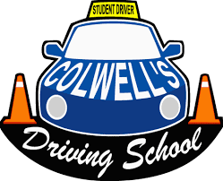5 hr class bronx ny colwell s driving school