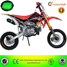 motocross dirt bikes for sale cheap high quality yx140 dirt bike pit bike off road motorcycle for sale