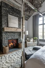 Houzz Home Design Inc Indeed Best 25 Rustic Contemporary Ideas On Pinterest Rustic Modern