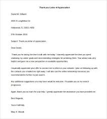 rental agreement letter termination of tenancy agreement