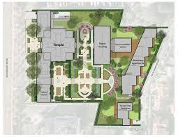 Paris Apartment Floor Plans Open House And Dedication Dates Announced For Paris France Mormon