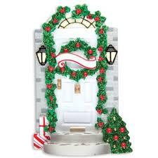 mr christmas mr christmas stepping santa wayfair