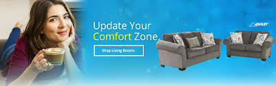 Rent A Center Sofa Beds by Get It Now Has Computers Furniture Electronics U0026 Appliances