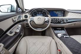 rose gold mercedes 2016 bentley mulsanne speed vs 2016 mercedes maybach s600 motor