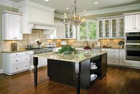 Kitchen Cabinets Columbus Ohio Alluring Photo Kitchen Storage Cart Enjoyable Kohler Faucets
