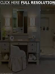 Bedroom Wall Light Height Awesome Bedroom Wall Sconces For Interior Designing Home Ideas