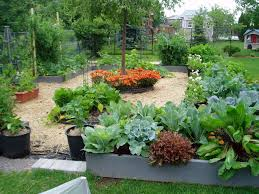 Kitchen Garden Designs 68 Best Vegetable Garden Design Le Potager Images On Pinterest