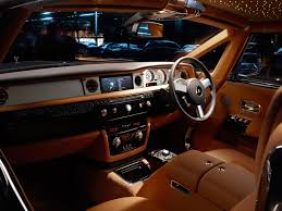 roll royce interior 2016 rolls royce ghost interior gallery moibibiki 11