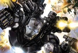 war machine iron man wallpapers iron man comics war machine marvel comics 1280x881 wallpaper high