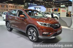 100 ideas honda crv size on habat us