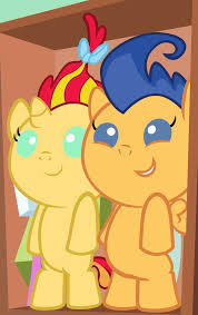 101 best my little pony baby images on pinterest ponies my my little pony baby google search