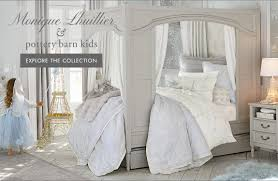 Pottery Barn Twin Bed Kids U0027 U0026 Baby Furniture Kids Bedding U0026 Gifts Baby Registry