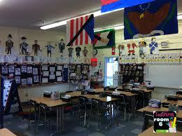 may 2013 teaching in room 6