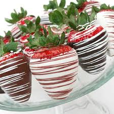 Where To Buy Chocolate Covered Strawberries Locally Chocolate Covered Strawberries The Fruit Company
