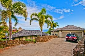 oahu hawaii real estate blog kailua real estate and oahu homes