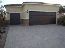 Size 2 Car Garage Garage Doors 52 Stupendous 2 Car Garage Doors Photos Concept 2