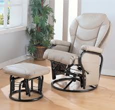Rocking Chair Recliner For Nursery by Rocking Chair Recliner For Nursery Rocking Chairs