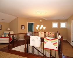 modular home interior doors cabin modular homes free house plans cabins barefoot elegance