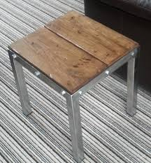 Distressed Oak Coffee Table Coffee Table Glamorous Small Oak Side Table Small Oak