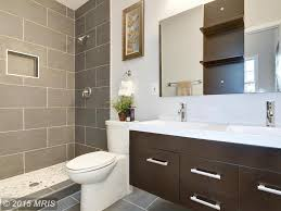 apartment bathroom decorating ideas by dandsfurniture 100 small