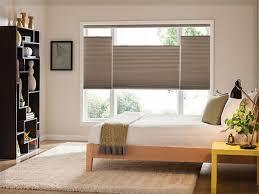 Schlafzimmer Verdunkeln Schlafzimmer Vorhänge Haus Ideen Gardinen Idee Wohnzimmer