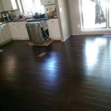 a j s carpentry flooring o fallon ofallon mo phone number