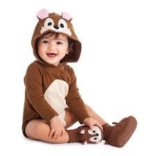 costumes for baby boy bemagical rakuten store rakuten global market disney disney