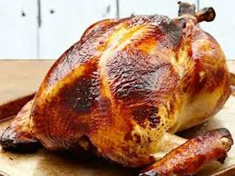 all thanksgiving food network specials food network