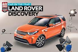 lexus uk advert 2017 new car awards 2017 the winners auto express