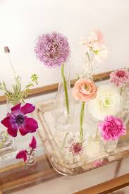 flowers arrangements 55 easy flower arrangement decoration ideas pictures how to