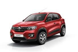 renault lebanon actia india develops end of line diagnostic solution for renault kwid