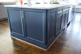Kitchen Cabinet Colors Ideas 2016 Paint Color Ideas For Your Home Home Bunch Interior Design