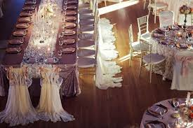 chair covers rentals impressive waterford event rentalschair covers more event rentals