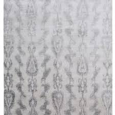 Ikat Runner Rug Bedroom Awesome Ikat Rug For Interior Floor Design U2014 Deeshultz Com