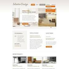 layout block concept red wordpress template layouts and real