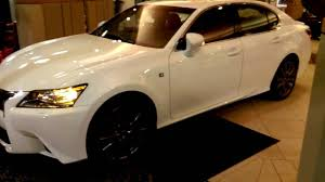 cost of lexus enform remote how to use your lexus remote start youtube