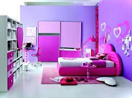 peinture pour chambre fille ado peinture chambre fille ado idee peinture chambre inspirations et