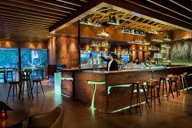 Top 10 Bars In Sydney Cbd Sydney U0027s Top 10 Hotel Bars
