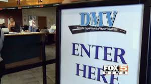 nevada dmv warns of lines after thanksgiving fox5 vegas kvvu