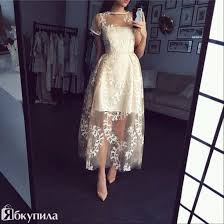 prom style wedding dress dress vintage dress dress fashion promo dress white