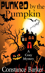 halloween books for adults mysteries and thrillers fire and ice