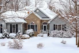 winter is coming u2013 frost preparedness espoma