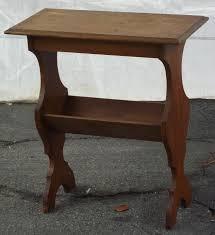 what do bookshelves do to enchanting tables kashiori com wooden