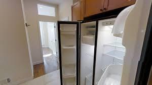 212 Modern Furniture by Modern Spacious 2 Bedroom U2013 212 E Chase Street U2013 Mount Vernon
