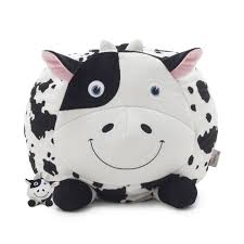 14 comfortable animal kids bean bag chairs collection cute black