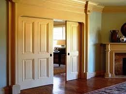 Interior Doors Sizes Custom Interior Door Sizes Home Interior Design Ideas Home
