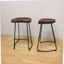stools design awesome padded bar stools bar stools clearance bar